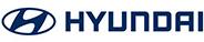 Hyundai Uitenhage