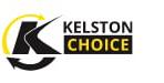 Kelston Choice