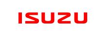 Isuzu Service and maintenance